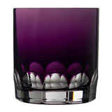 Simplicity Amethyst Double Old Fashioned | Gracious Style