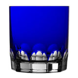 Simplicity Cobalt Double Old Fashioned | Gracious Style