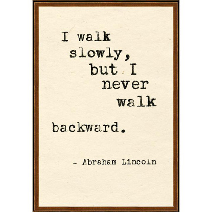 notable quotables abraham lincoln 1 gracious style blog