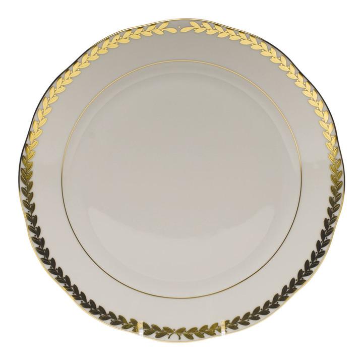 Herend Laurel Garland Dinnerware
