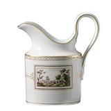 Impero Fiesole Milk jug 8 oz | Gracious Style