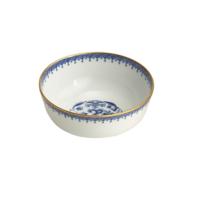 Blue Lace Dessert Bowl | Gracious Style