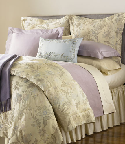 Euro Shams Nordstrom At Home Aria Euro Sham Dwellstudio
