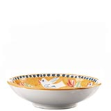Campagna Uccello Coupe Pasta Bowl | Gracious Style