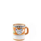 Campagna Uccello Mug   Gracious Style