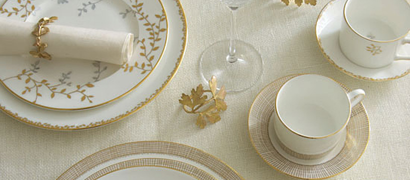 Wedgwood : bone china dinnerware - pezcame.com