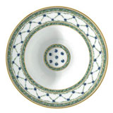 Allee Royale Rim Soup 8.25 in Round | Gracious Style
