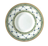Allee Royale Coffee Saucer  | Gracious Style