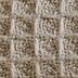 Sferra Kingston Waffle Cotton Blankets Gracious Style
