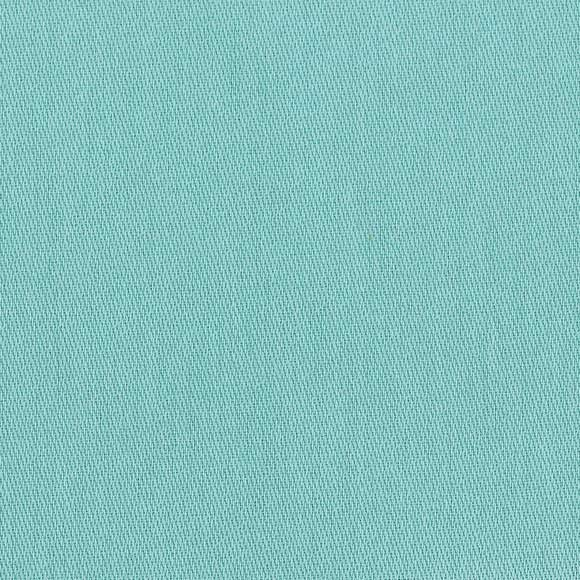 Confettis Azur Napkin 18X18, 100% Cotton | Gracious Style