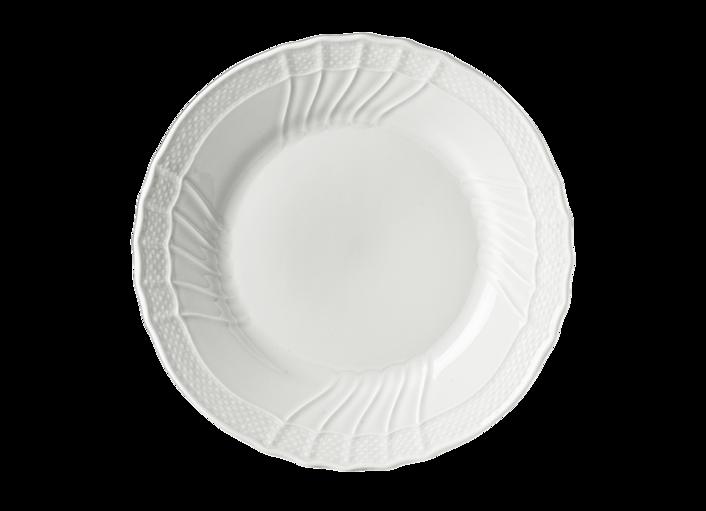 Vecchio Ginori Bread/Butter Plate 7 In. RGI002RG00FPT1100175B00000000  sc 1 st  Gracious Style & Richard Ginori Vecchio Ginori Dinnerware | Gracious Style