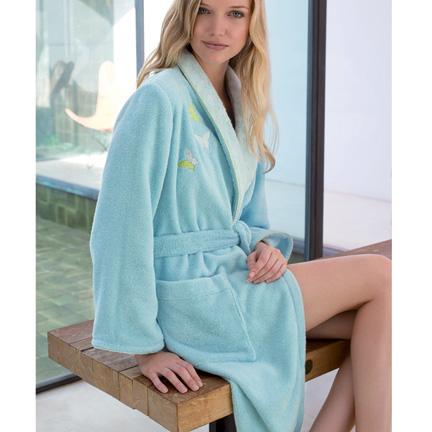 Guide To Choosing Bath Linens Gracious Style Blog
