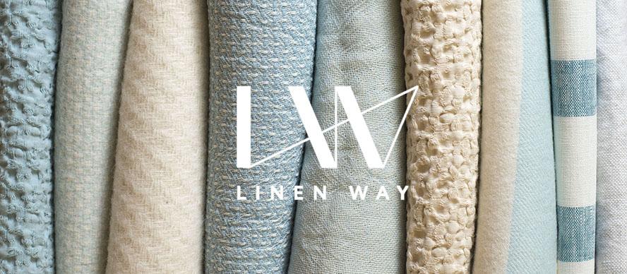 Linen Way
