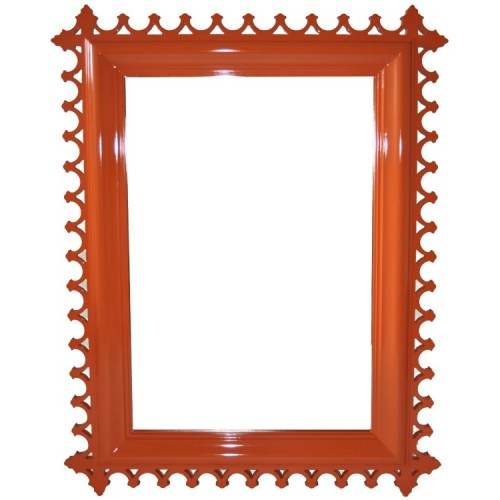 Oomph Newport Mirror