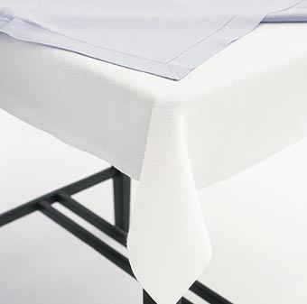 Charmant Felt Table Liner Padding 60 Round