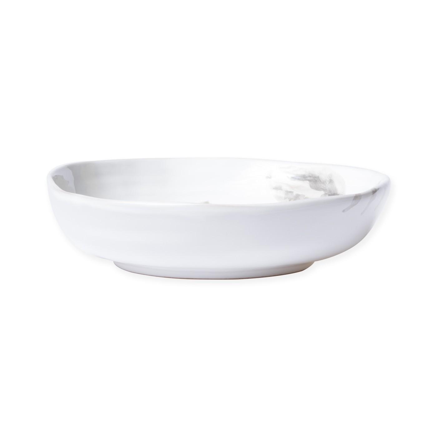 Marina Crab Pasta Bowl - 8.5 in. d 2 in. h  sc 1 st  Gracious Style & Vietri Marina Crab Dinnerware   Gracious Style