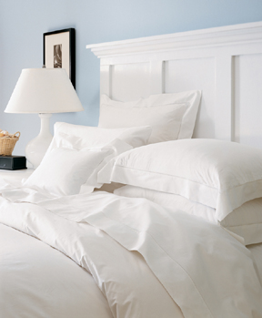 Sferra Classico Bed Linens