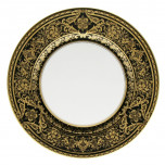 Matignon Or Aile Dinnerware