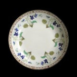 Imperatrice Eugenie Serving Bowl 7.5 in
