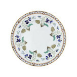 Imperatrice Eugenie Salad Plate 7.5 in