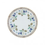 Imperatrice Eugenie Bread & Butter Plate 6.3 in