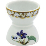 Imperatrice Eugenie Egg Cup 1.97 in