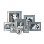 Match Lombardia Picture Frame | Gracious Style