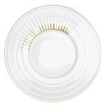 Sublime Gold Dinnerware