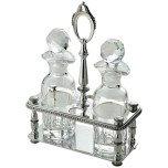 Perles Oil & Vinegar Set (Special Order)