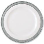 Match Convivio Dinnerware | Gracious Style