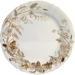 Sologne Dinnerware | Gracious Style