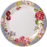 Millefleurs Dinnerware   Gracious Style