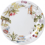 Provence Dinnerware | Gracious Style
