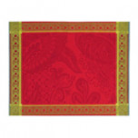 Isaphire Rubis Placemat 22