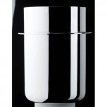 Ercuis Saturne Refrigerating Champagne Cooler