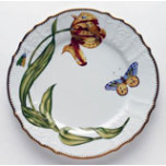 Old Master Tulips Dinnerware | Gracious Style