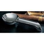 Spoon Cigar Ashtray in Gift Box