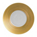 Hemisphere Copper Dinnerware | Gracious Style