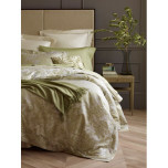 Sferra Angelico Duvet Covers and Shams | Gracious Style