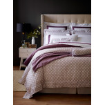 Sferra Deagan Duvet Covers and Shams | Gracious Style