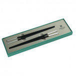 Classique 2 Pairs of Chopsticks in Gift Box
