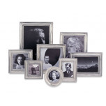Match Toscana Picture Frame | Gracious Style