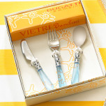 Aladdin Bambini Children's Flatware