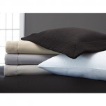 Angelina Duvet Cover and Shams | Gracious Style