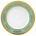 Corinthe Dinnerware