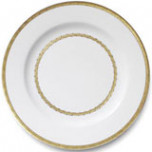 Vannerie Gold | Gracious Style