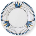 Bahia Dinnerware