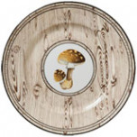 Sous Bois Dinnerware | Gracious Style