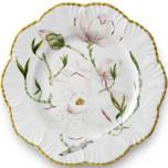 Magnolia Dinnerware