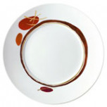 Voyage Immobile Dinnerware | Gracious Style